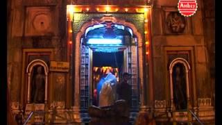 #Bhakti    Aarti केदारनाथ धाम की    Rare Live Aarti footage Of Kedarnath #Ambeybhakti