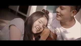 ทำไมไม่ลืมสักที - VJ Melody Ishow [Official MV]