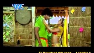 Lahariya Lutiha Raja Ji Tan Ke Chadariya of Lahariya Luta Ye Raja Ji Movie.flv