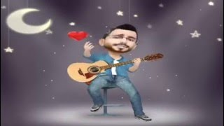 Made by fan ayouz nm aymi Mc ssefyou  (Official Video Song)  2016