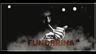 ABBI - FUNDRRINA