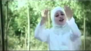 YA ALLAH  YA ALLAH ISLAMIC SONG ARABIC