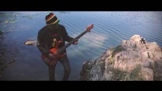 Nuamnak Holhen - Bakhtiar Hossain (Bass Instrumental)