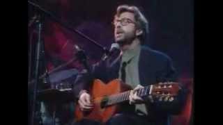 Eric Clapton-05-Lonely Stranger-1992-UNPLUGGED