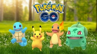 Pokemon GO Friends Feature Not Working for Everyone