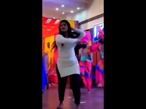 Xxx Mp4 Punjabi Bhabhi Hot Dance 3gp Sex