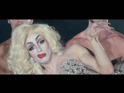 Xxx Mp4 Alaska Thunderfuck Nails Official 3gp Sex