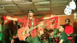 Ayna by Ashes Band | Pohela Boisakh | Stamford University