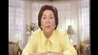 LolaBasyang.Com - Maryang Makiling - Body 1