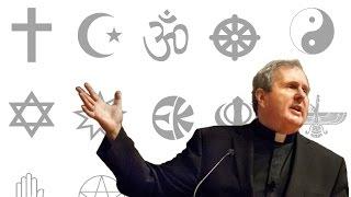 One God, Many Religions