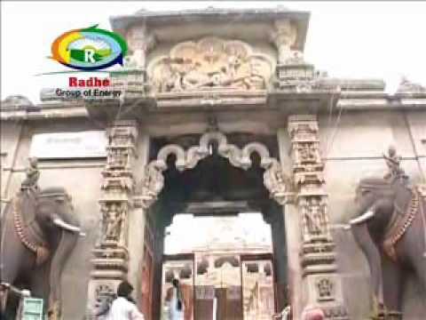 Golden Gujarat Documentary Movie Disk 2 Part 2