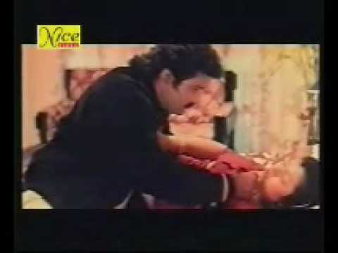 indian bgrade actress hot sindhu real first time sex, saree removed,bra panty pussy boobs