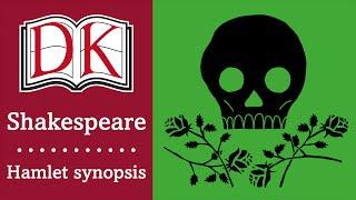 Shakespeare: Hamlet Summary