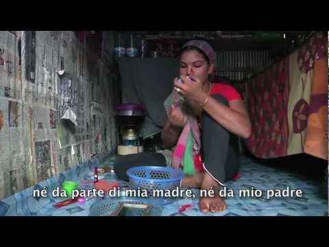 Xxx Mp4 Bangladesh Di S Giacometti 3gp Sex