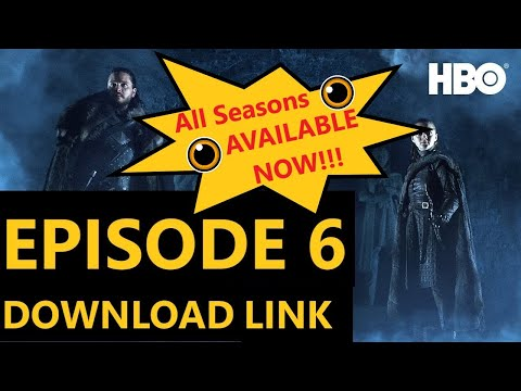 Xxx Mp4 Game Of Thrones Complete Download Links To All Seasons All Episodes 3gp Sex