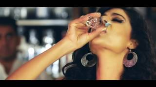 Chandigarh   Sharan Deol   Full Super Hit Song 2013   Angel Records   YouTube