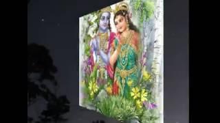 images Ek Bar Bolore Modhu Makha Hori Nam