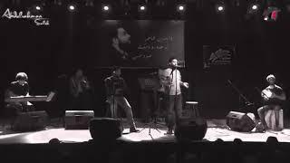 حلات واتس اب عمرو حسن حزينه رائعه