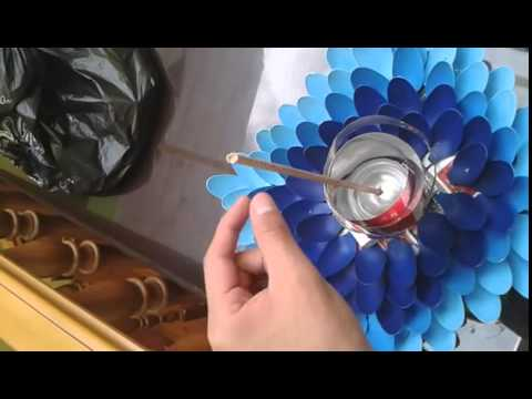 Maqueta ADN cesar esquivel lorena santacruz flor vicuna