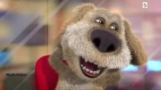 টম যখন ভিক্ষুক তখন || Tom And Ben Funny Videos 2017 ll BY PhoTo TeAser ll