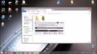 SuperCopier 2 - Tutoriel & Software