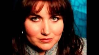 Author Interview Media Mini Podcast of Rebecca Ellen Kurtz