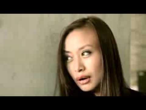 Xxx Mp4 Khuanu Samsuih II Theme Song 3gp Sex