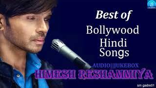 Best of Himesh Reshammiya Bollywood Hindi Songs Jukebox Hindi Songs