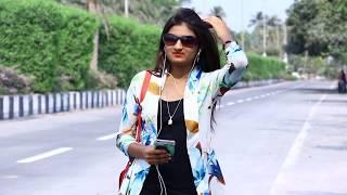 😍ભાણાની છોકરી પટાવવા ની સ્ટાઇલ😍 | Bhana Ni Chhokri Patavvani Style #GujjuBhano