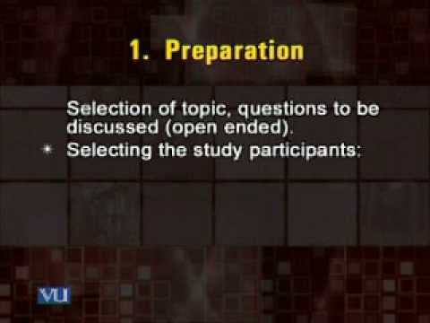 Thumbnail Lecture No. 42