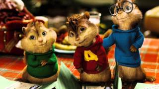The Weeknd  - Hills (ALVIN AND THE CHIPMUNKS VERSION)