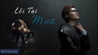 Lỗi Tại Mưa - Vicky Nhung (MV Official)