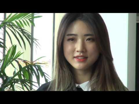 Han Yoora: Beda Perempuan Korea dengan Indonesia
