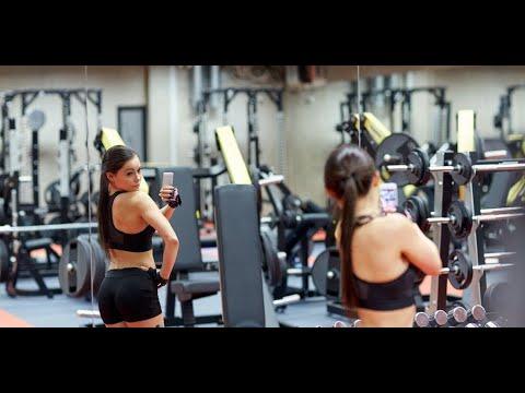 Xxx Mp4 Girls How To Get Big Butt 3gp Sex