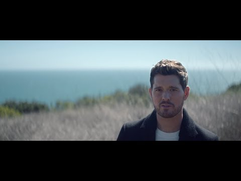 Xxx Mp4 Michael Bublé Love You Anymore Official Music Video 3gp Sex
