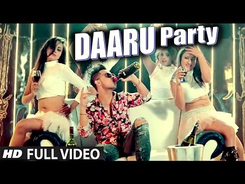 Xxx Mp4 Millind Gaba Rap Song 😍 Daru Party Official Video 😘😘 3gp Sex