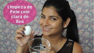 Limpeza De Pele Caseira Playithub Largest Videos Hub