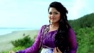 Valobashar Janaalay by Saba n Belal Khan