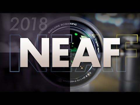 Xxx Mp4 NEAF 2018 Recap 3gp Sex