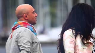 MIRWAIS SAHAB - Dana Dana - NEW AFGHAN MAST SONG 2015