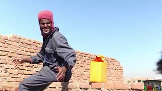 HDMONA New Eritrean Comedy 2018 : ሚዛን ብ ናትናኤል ሓይለኣብ Mizan by Natnael Hayleab (HLFU)