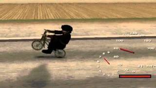 GTA sa Avatararmer skinmod By Me + Downloadlink
