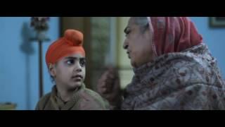 Daastaan - A short film by Satdeep Singh