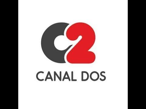 Xxx Mp4 Festival De Jesus Maria 2019 Canal 2 3gp Sex