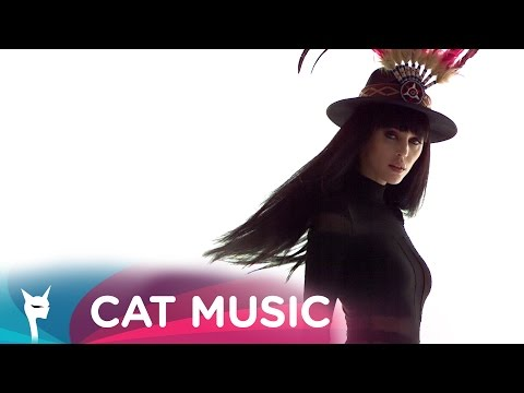 Xxx Mp4 Havana Vita Bella Official Video 3gp Sex