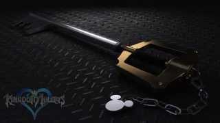 Kingdom Hearts Simple And Clean By Utada Hikaru 720p Hd Audio Boost Remix Wlyrics In Description