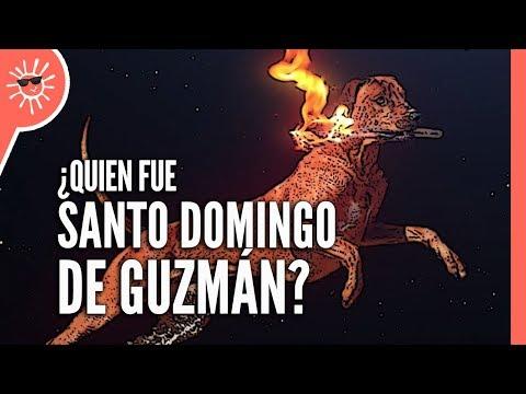 Xxx Mp4 El Origen Del Nombre Santo Domingo 3gp Sex