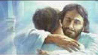 """""""Hold Me Now"""" by Kirk Franklin"""