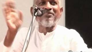 Sengathu Bhoomiyile Audio Launch 01