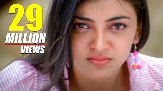 Comedy Kings - Kajal Pregnancy - Kajal Aggarwal, Siva Balaji